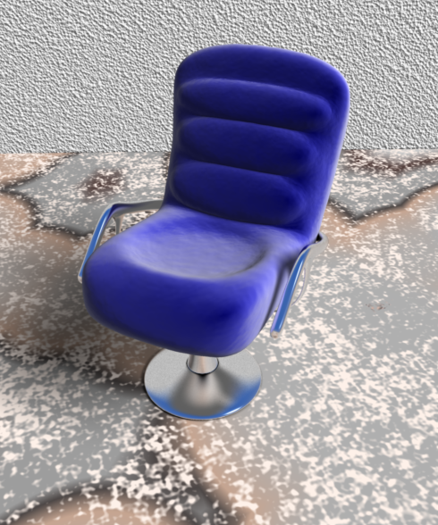 chair001.png