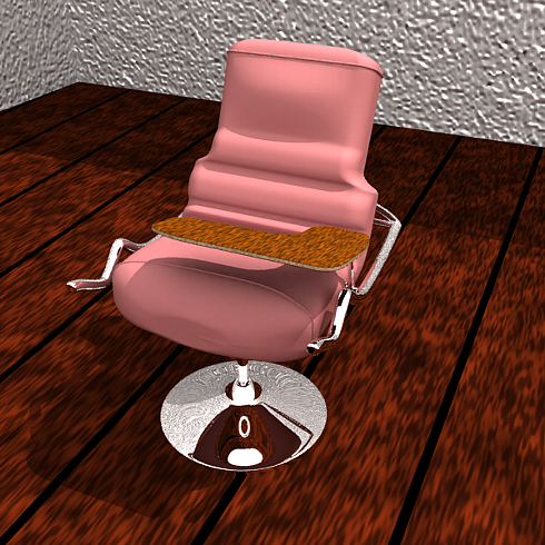 chairshade001.png