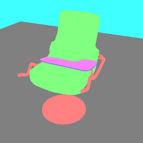 chairshade002.png