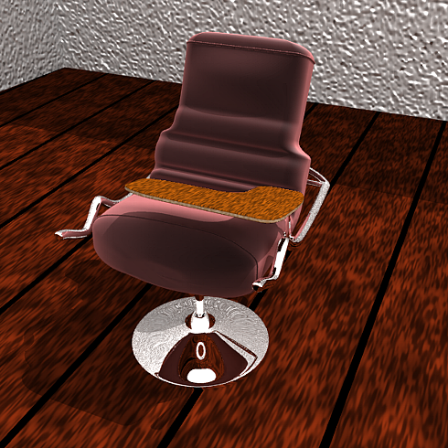 chairshade005.png