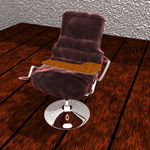 chairshade006.png