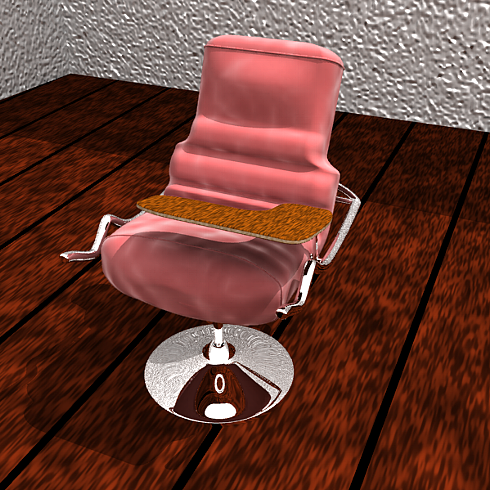 chairshade007.png